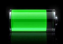 nova-bateria-de-celular-carrega-em-apenas-seis-minutos_02