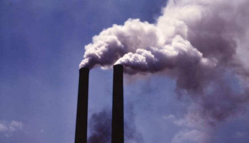 poluicao-industrial