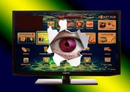 privacidade-na-Smart-TV
