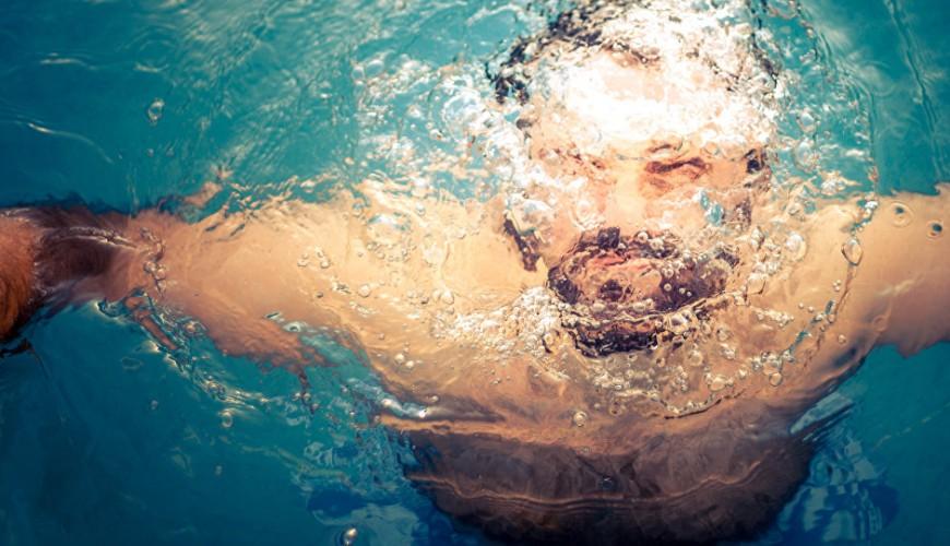 respirar-em-baixo-da-agua