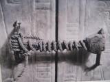 tumba-do-rei-Tutancamon