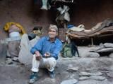 homem-das-cavernas-moderno