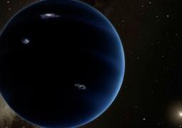 Planeta-Nove