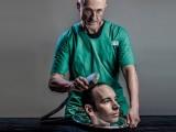 sergio-canavero-transplante-de-cabeca