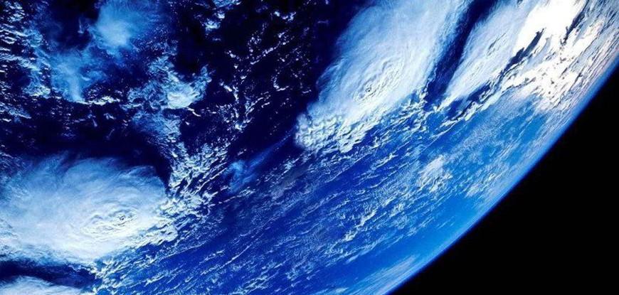 atmosfera-da-terra