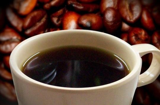 copo-de-cafe