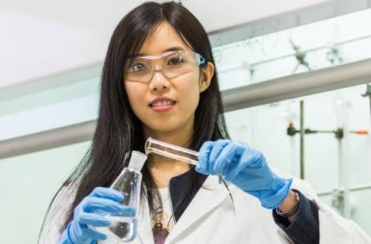 estudante-descobre-como-vencer-bacterias-resistentes