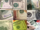 homem-esta-doando-100-dolares_02
