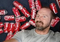 homem-so-bebeu-coca-cola-por-um-mes
