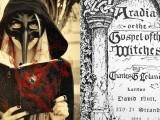 aradia-o-evangelho-das-bruxas