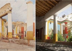 pompeia-reconstruida-em-3d_01