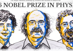 premio-nobel-de-fisica-2016_01