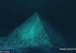 triangulo-das-bermudas