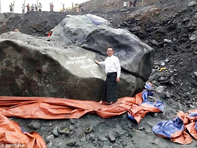 maior-pedra-de-jade-do-mundo