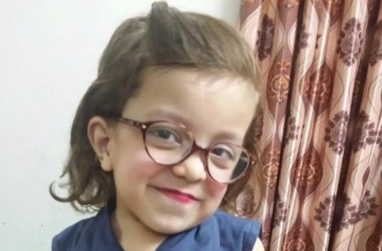 menina-paquistanesa-tem-visto-negado-nos-eua-para-tratar-doenca