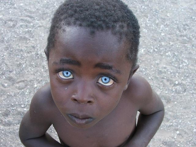 olhos-de-safira