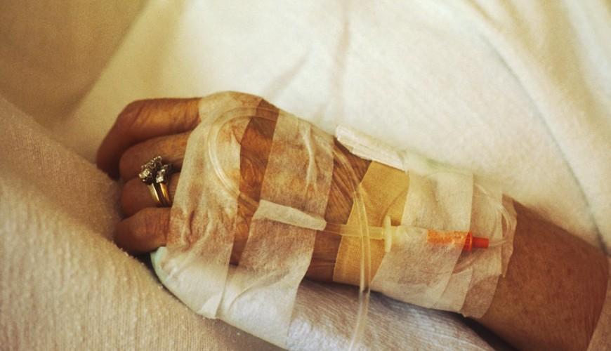 paciente-terminal-de-quimioterapia