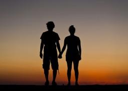 casal-de-namorados