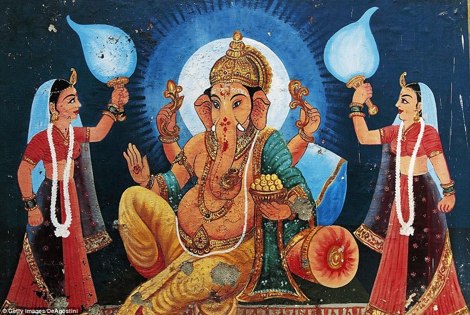 deus-hindu_03