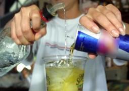 energetico-com-alcool