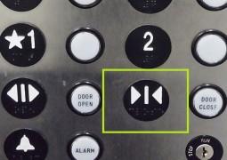 fechar-elevador