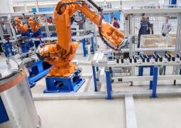 maquinas-futuro-assustador