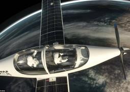 solar-stratos_01