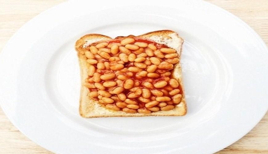 alimentos-com-colesterol