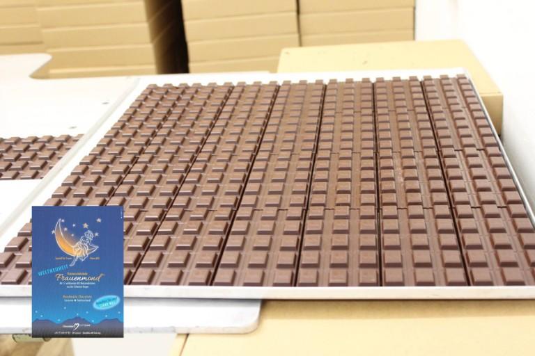 chocolate-e-menstruacao_02