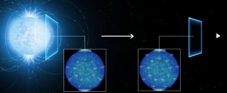 cientistas-sugerem-evidencia-solida-no-vacuo