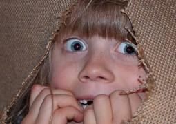 crianca-medo_01