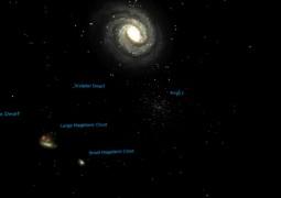 descoberta-de-galaxya-ana-pode-mudar-o-nosso-entendimento-sobre-o-universo