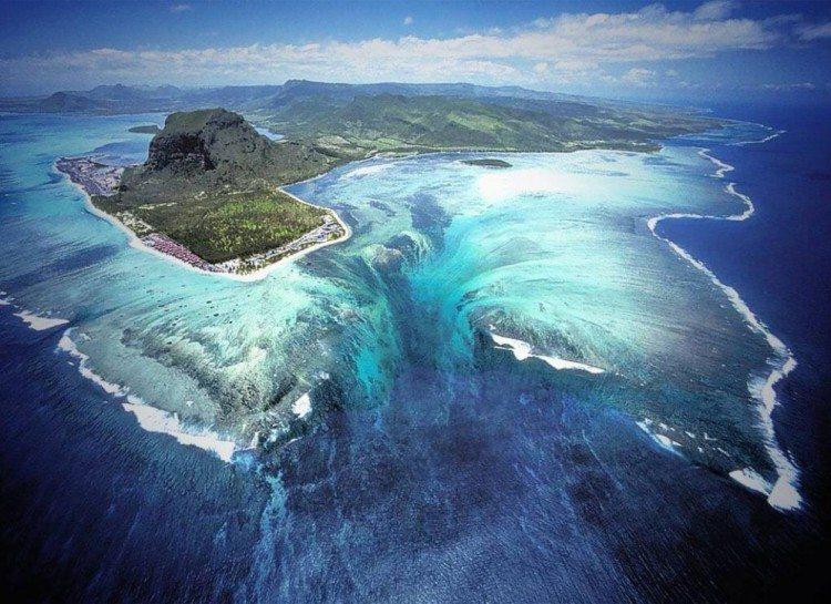 dezoito-fotos-assustadoras-que-vao-fazer-voce-pensar-duas-vezes-sobre-o-oceano_13