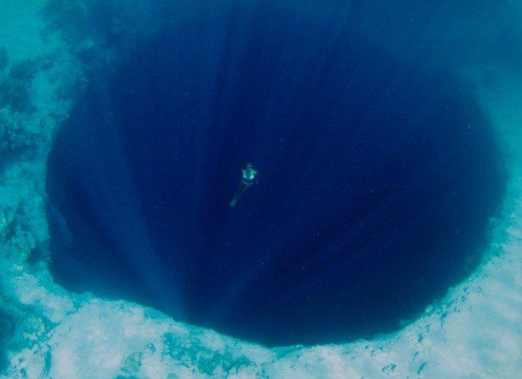 dezoito-fotos-assustadoras-que-vao-fazer-voce-pensar-duas-vezes-sobre-o-oceano_15