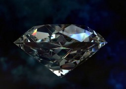 diamante-fonte-de-bateria