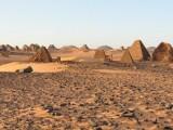 egito-nao-e-pais-com-mais-piramides