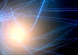 eventos-universo_01