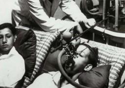experimentos-nazistas