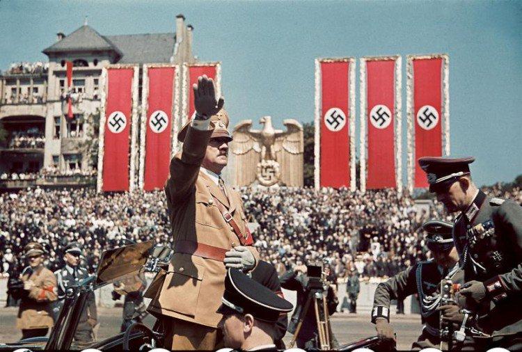 fotos-nazistas_04