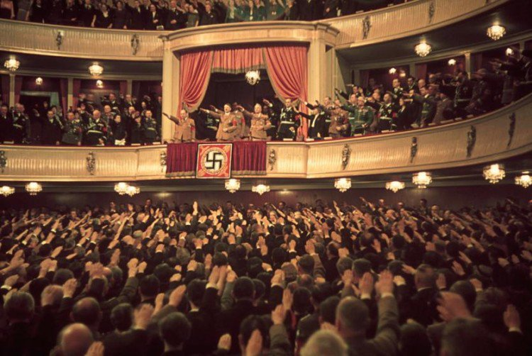 fotos-nazistas_15