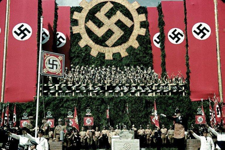 fotos-nazistas_19
