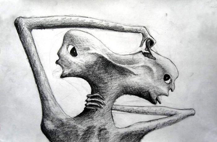 fotos-terriveis-de-hospitais-psiquiatricos_15-desenho