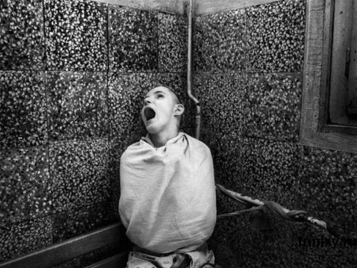fotos-terriveis-de-hospitais-psiquiatricos_26