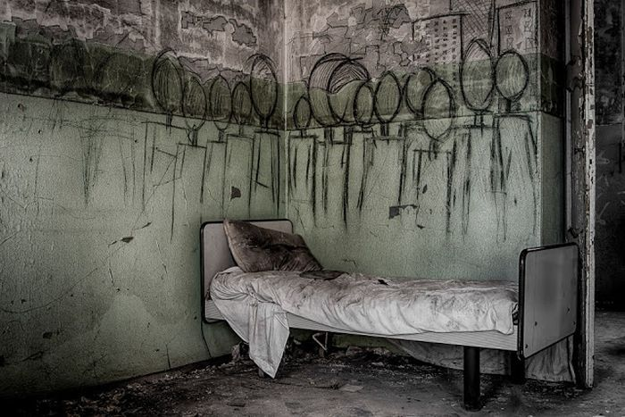 fotos-terriveis-de-hospitais-psiquiatricos_28