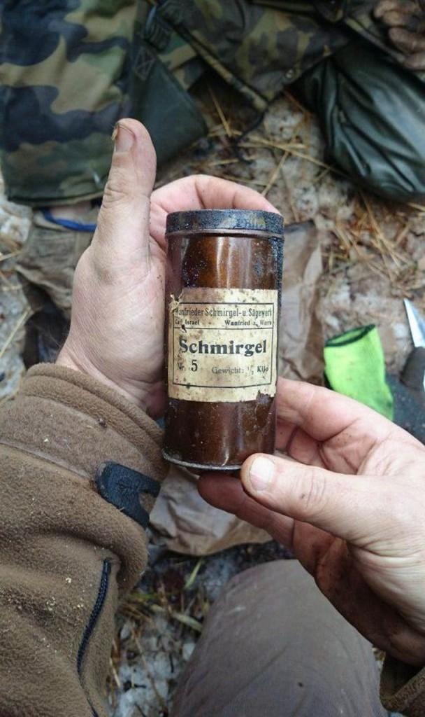 grupo-encontra-objetos-nazistas_13