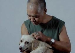 homem-vive-nas-ruas-para-cuidar-de-cachorros_02