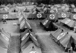 hospital-primeira-guerra_01