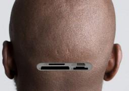 implante-esta-sendo-desenvolvido-para-aumentar-capacidade-de-memoria