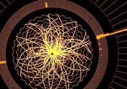 maior-experimento-de-fisica-quantica