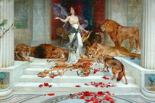 maiores-psicopatas-da-mitologia-grega